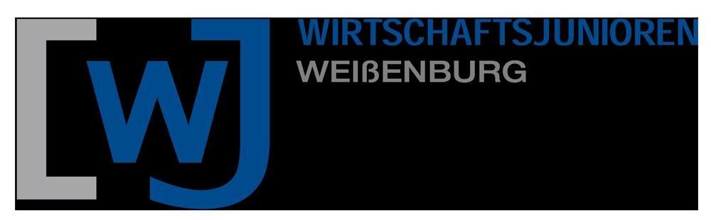 Wirtschaftsjunioren Weißenburg e.V.