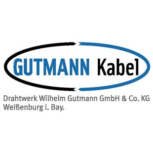 drahtwerk-wilhelm-gutmann-gmbh