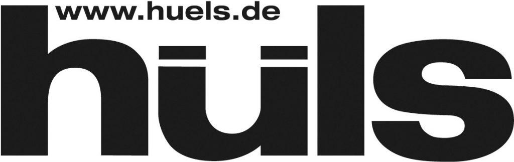 Logo Hüls