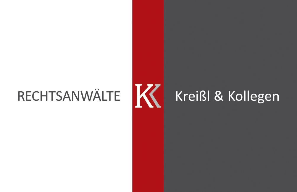 kreissl_kollegen_logo_rgb_85x55mm