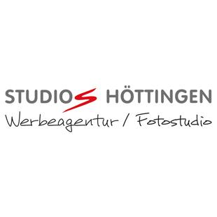 StudiosHoettingen_Logo