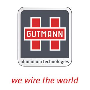gutman_logo